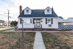 Photo of 2070 Franklin Ave, East Meadow, NY 11554 (MLS # 3184457)