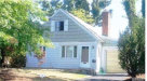 Photo of 15 Orchard St, Great Neck, NY 11023 (MLS # 3185078)