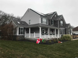 Photo of 6 Brookline Ct, Wading River, NY 11792 (MLS # 3185423)