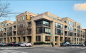 Photo of 64-05 Yellowstone Blvd , Unit 206S, Forest Hills, NY 11375 (MLS # 3185827)