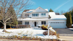 Photo of 5 Paige Ln, Moriches, NY 11955 (MLS # 3186952)