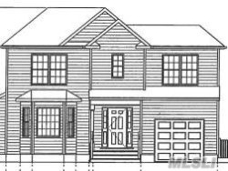 Photo of N/C Railroad Ave, Center Moriches, NY 11934 (MLS # 3187797)