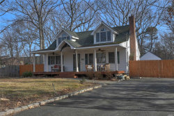 Photo of 47 Radio Ave, Miller Place, NY 11764 (MLS # 3188411)