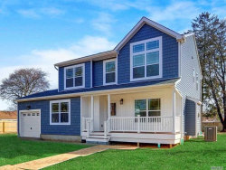 Photo of 7 Neville St, Center Moriches, NY 11934 (MLS # 3188479)
