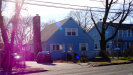 Photo of 196 Suffolk Ave, Brentwood, NY 11717 (MLS # 3188583)