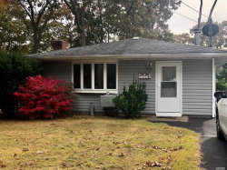 Photo of 102A Wood Ave, Mastic, NY 11950 (MLS # 3188738)