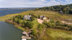 Photo of 146 Shore Rd, Mt. Sinai, NY 11766 (MLS # 3189205)
