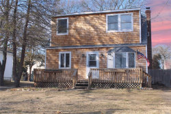 Photo of 23 Rugby Dr, Shirley, NY 11967 (MLS # 3189449)