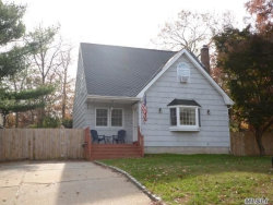 Photo of 52 Carlton Ave, Mastic, NY 11950 (MLS # 3189469)