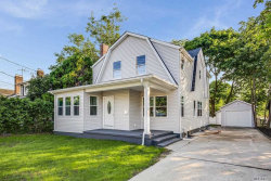 Photo of 231 Irving Pl, Woodmere, NY 11598 (MLS # 3190711)