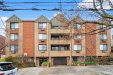 Photo of 66-70 79th St , Unit 2D, Middle Village, NY 11379 (MLS # 3191109)