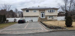 Photo of 251 Wiley St, Brentwood, NY 11717 (MLS # 3191565)