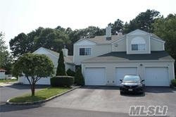 Photo of 181 Gothic Cir, Manorville, NY 11949 (MLS # 3191954)