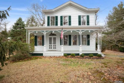 Photo of 74 Old Field Rd, Old Field, NY 11733 (MLS # 3192098)
