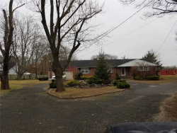 Photo of 14 Chapman Blvd, East Moriches, NY 11940 (MLS # 3192267)