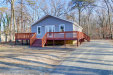 Photo of 1145 Connetquot Ave, Central Islip, NY 11722 (MLS # 3192441)