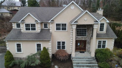 Photo of 21 Saints Orchard Rd, Port Jefferson, NY 11777 (MLS # 3192517)