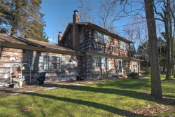 Photo of 62 Lower Rocky Poin Rd, Miller Place, NY 11764 (MLS # 3192744)