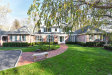 Photo of 6 Sousa Dr, Sands Point, NY 11050 (MLS # 3193176)