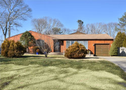 Photo of 21 Sheffield Ln, East Moriches, NY 11940 (MLS # 3193305)
