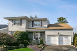 Photo of 34 Lafayette Dr, Woodmere, NY 11598 (MLS # 3193428)