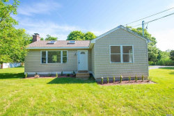 Photo of 5 South St, Center Moriches, NY 11934 (MLS # 3194111)