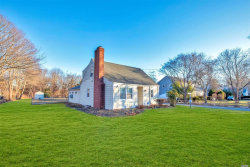 Photo of 49 Ocean Ave, Center Moriches, NY 11934 (MLS # 3194144)