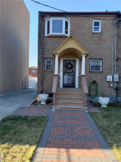 Photo of 520 Christopher Ave, Brooklyn, NY 11212 (MLS # 3194410)