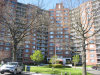 Photo of 220-55 46 Ave , Unit 16 G, Bayside, NY 11361 (MLS # 3194526)