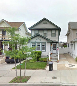 Photo of 635 W Chester St, Long Beach, NY 11561 (MLS # 3194823)