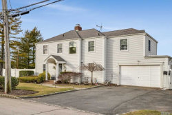 Photo of 142 Combs Ave, Woodmere, NY 11598 (MLS # 3195022)