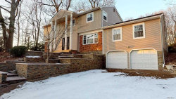 Photo of 443 Wolf Hill Rd, Dix Hills, NY 11746 (MLS # 3195273)