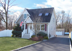 Photo of 469 Revilo Ave, Shirley, NY 11967 (MLS # 3195286)