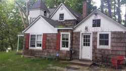 Photo of 535 High St, Port Jefferson, NY 11777 (MLS # 3195301)