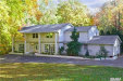 Photo of 9 Forest Dr, Sands Point, NY 11050 (MLS # 3195639)