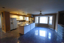 Tiny photo for 18 Hermart Ln, Lake Ronkonkoma, NY 11779 (MLS # 3197488)