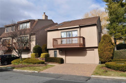 Photo of 42 Clubside Dr, Woodmere, NY 11598 (MLS # 3198085)