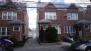 Photo of 79-27 69th Rd, Middle Village, NY 11379 (MLS # 3198418)