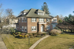 Photo of 36 Woodmere Blvd, Woodmere, NY 11598 (MLS # 3198429)