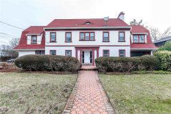 Photo of 22 Elm St, Woodmere, NY 11598 (MLS # 3198582)