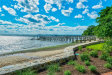 Photo of 89 Barkers Point Rd, Sands Point, NY 11050 (MLS # 3198773)