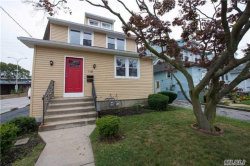 Photo of 118 Lyon Pl , Unit 2, Lynbrook, NY 11563 (MLS # 2972866)