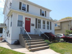 Photo of 59 Langdon Pl , Unit 1, Lynbrook, NY 11563 (MLS # 2974095)