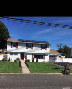 Photo of 95 W 7th St, Deer Park, NY 11729 (MLS # 2975995)
