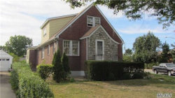 Photo of 22 Crab Ave , Unit 2, Lynbrook, NY 11563 (MLS # 2976101)
