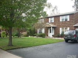 Photo of 5 Yorkshire Dr, Wheatley Heights, NY 11798 (MLS # 2984809)