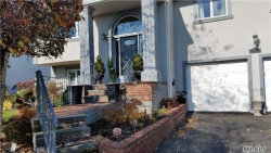 Photo of 989 Mildred Dr, Baldwin, NY 11510 (MLS # 2989653)