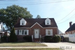 Photo of Valley Stream, NY 11580 (MLS # 2990732)