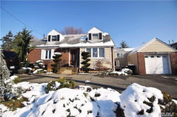 Photo of 807 Franklin Ave, Valley Stream, NY 11580 (MLS # 2990886)