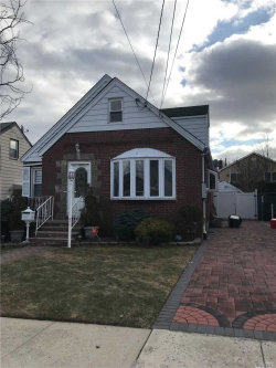 Photo of 1063 Rosegold St, Franklin Square, NY 11010 (MLS # 3002924)